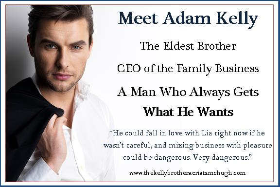 Adam teaser for web