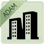 AdamIcon