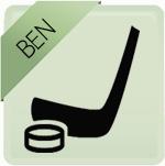 BenIcon