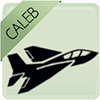 CalebIcon