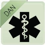 DanIcon