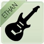 EthanIcon