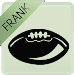 FrankIcon