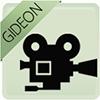 GideonIcon